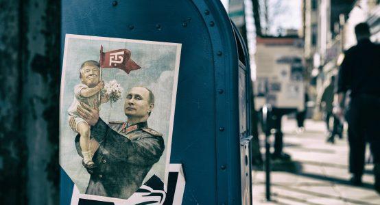 trump-putin-russia-hacking