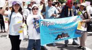 philippines-filipino-workers-undocumented-immigrants-duterte