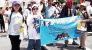 philippines-filipino-workers-undocumented-immigrants-duterte
