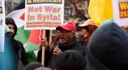anti-war-protest-syria