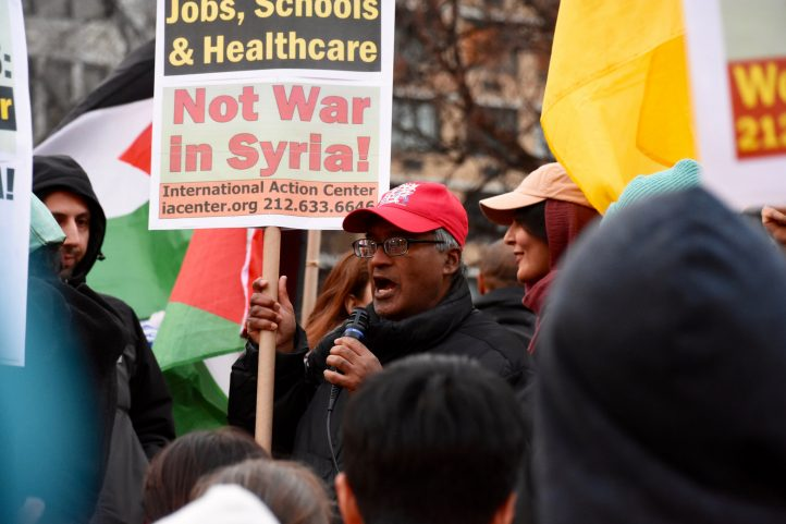 anti-war-protest-syria