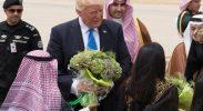 trump-foreign-trip-saudi-arabia