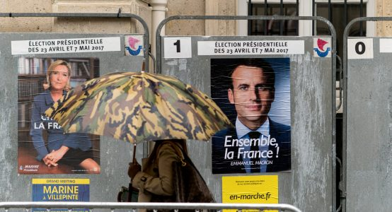 france-election-le-pen-macron-europe