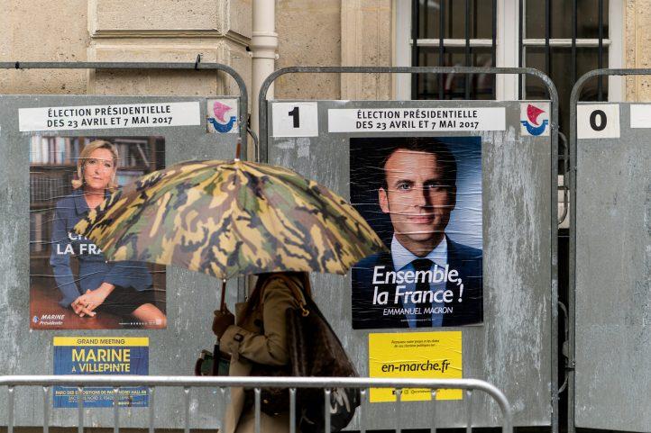 france-election-le-pen-macron-europe