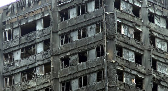 grenfell-tower-london-uk