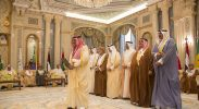 gulf-cooperation-council-saudi-arabia