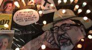 javier-valdez-journalists-mexico