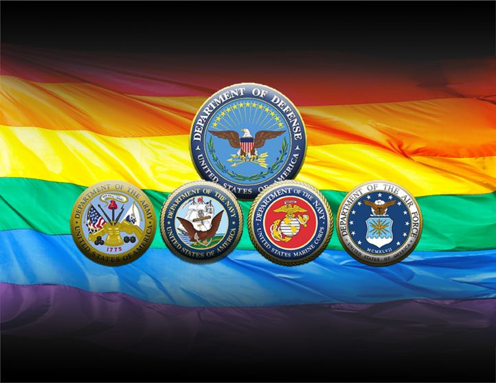 trans-lgbt-soldiers-military