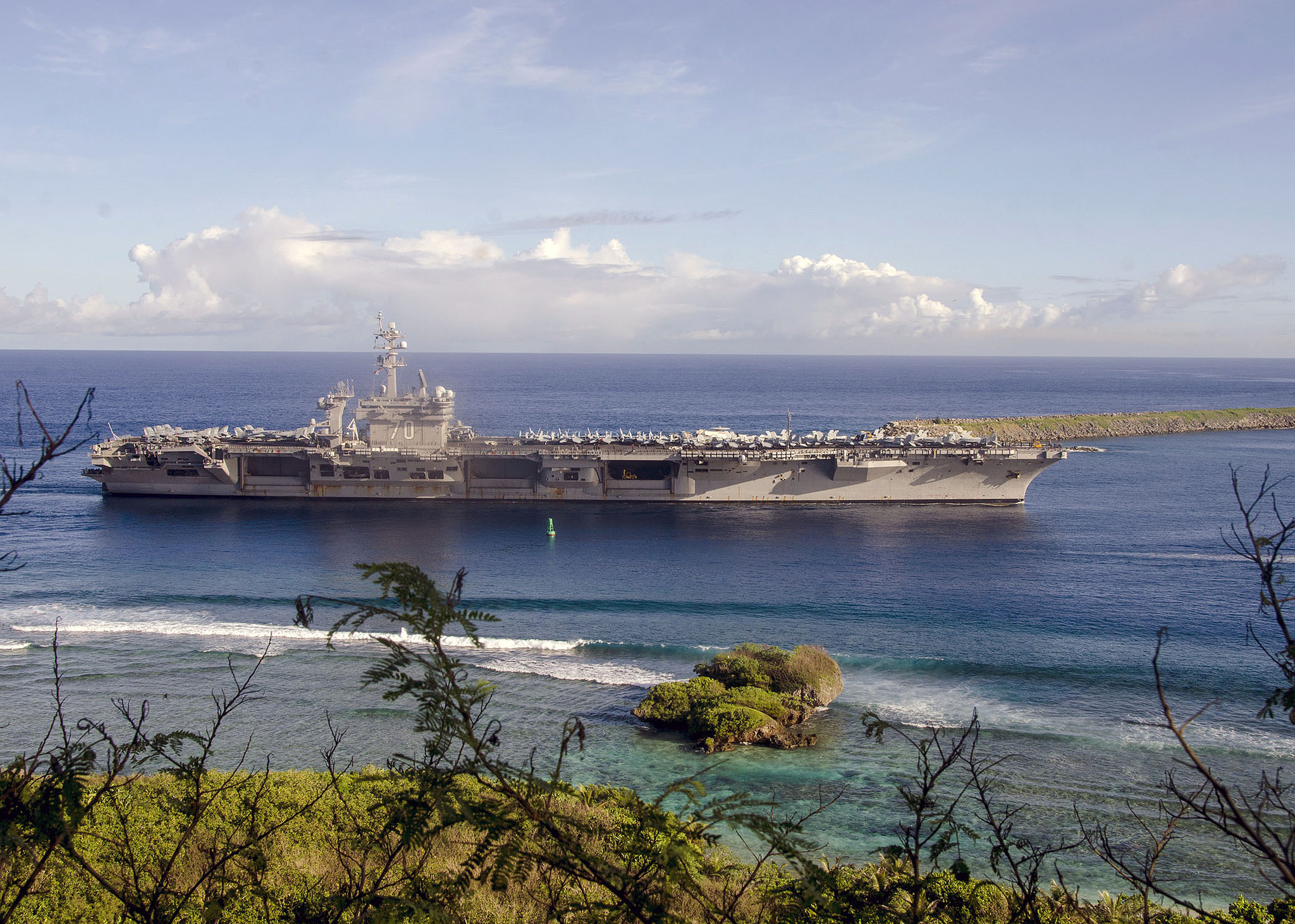 navy-guam-us-military-base