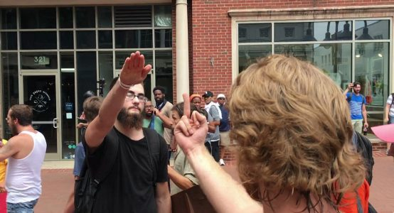 nazis-charlottesville-trump-white-racists
