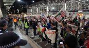 bds-boycott-divest-sanction-israel-palestine