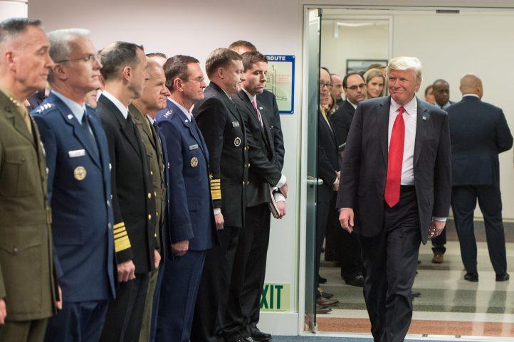 trump-generals-pentagon
