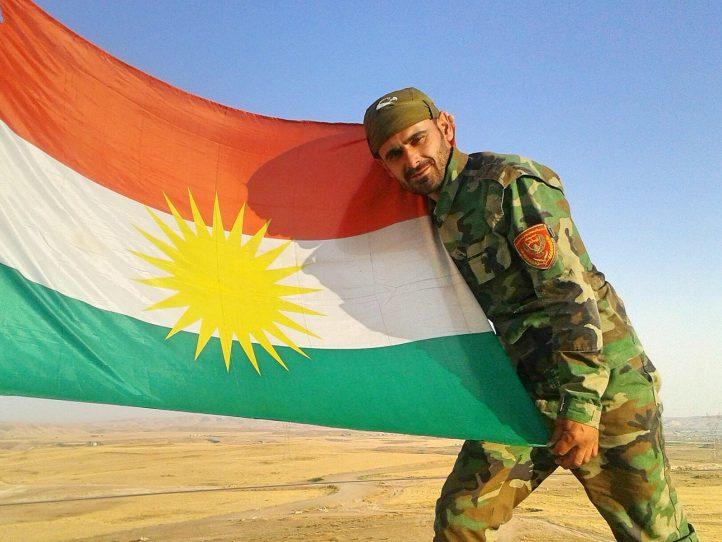 iraqi-kurds-peshmerga