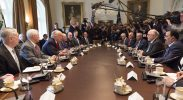 trump-cabinet-advisers-generals-enablers