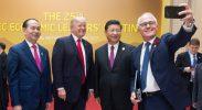 trump-asia-china-xi-jinping