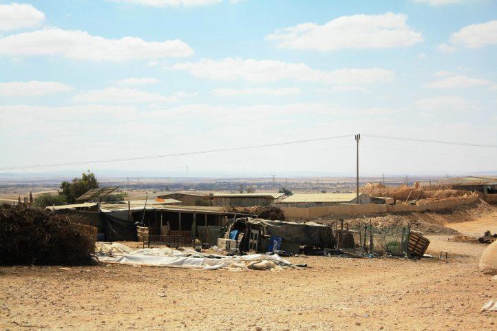 israel-palestine-palestinians-arab-bedouin-negev-3