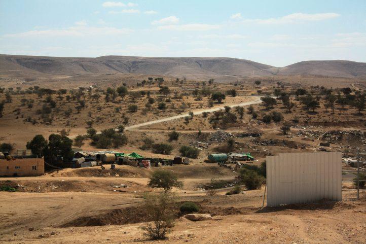 israel-palestine-palestinians-arab-bedouin-negev-5