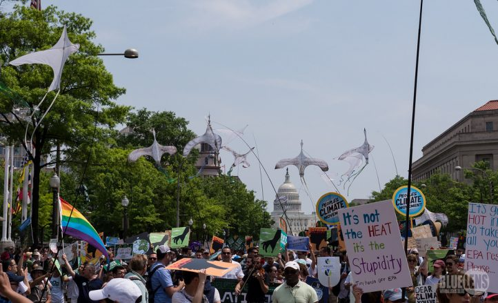 peoples-climate-march-climate-change