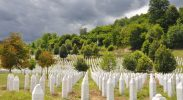yugoslavia-war-crimes-tribunal-balkans-bosnia-srebrenica