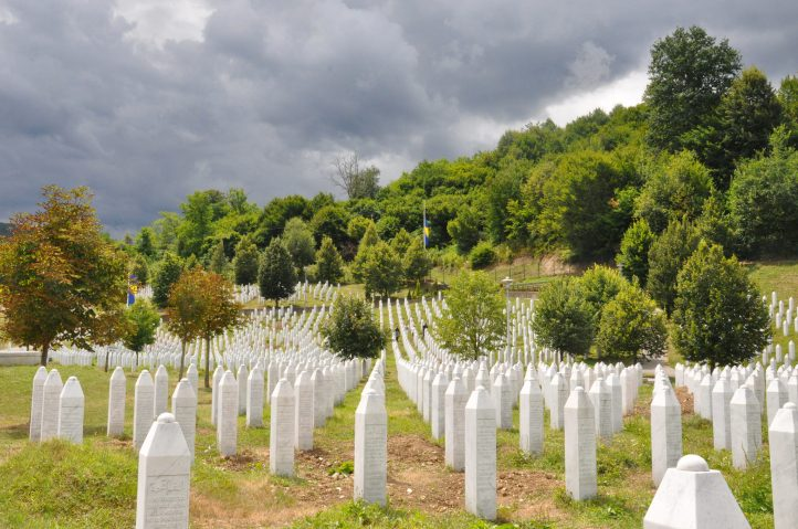 yugoslavia-war-crimes-tribunal-balkans-bosnia-srebrenica