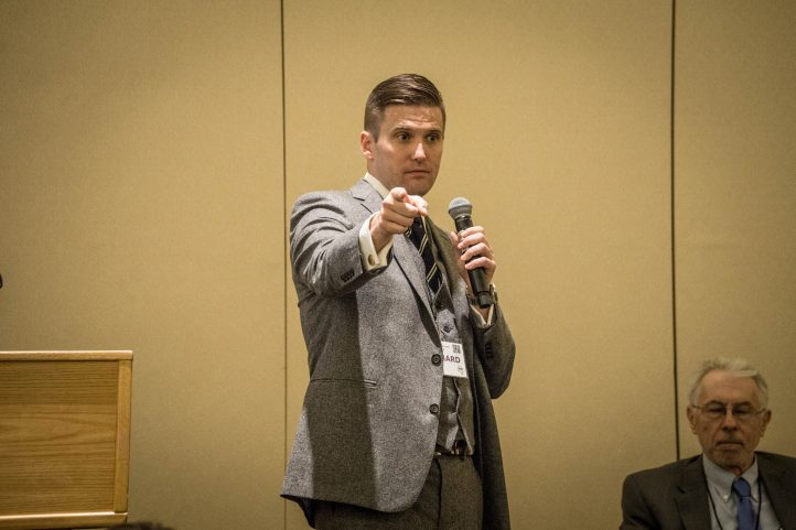 richard-spencer-israel-alt-right-racist
