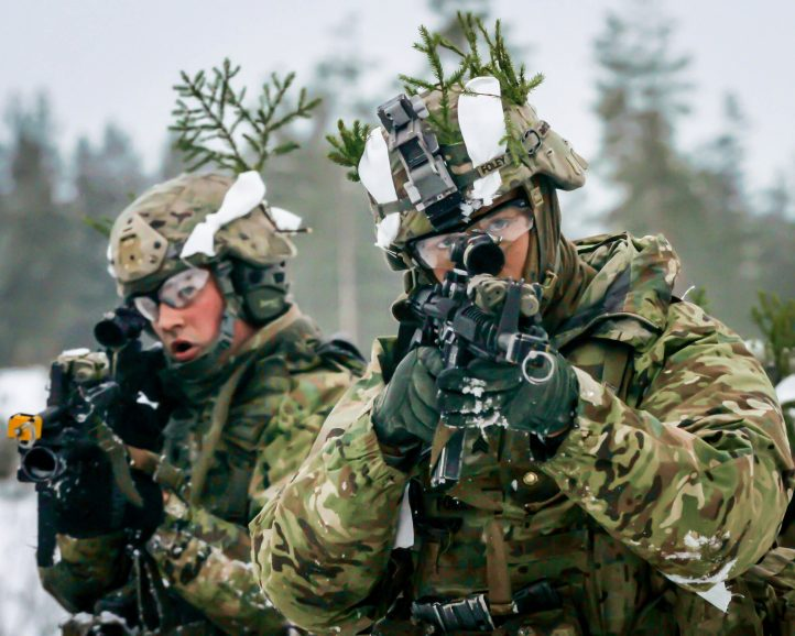 cold-war-nato-eastern-europe-estonia