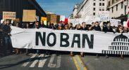 muslim-ban-protest-sanctuary-cities