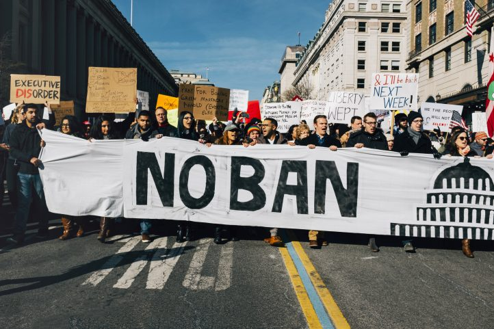 muslim-ban-protest-sanctuary-cities