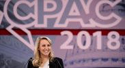 Marion Maréchal-Le Pen-CPAC-france-far-right