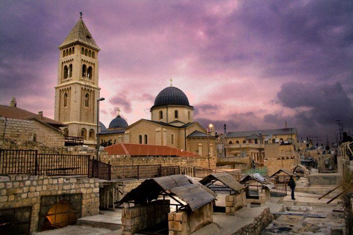 jerusalem-israel-palestine