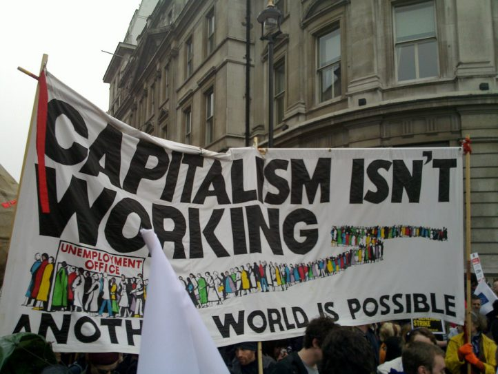 europe-elections-center-left-capitalism