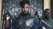 black-panther-killmonger-michael-b-jordan