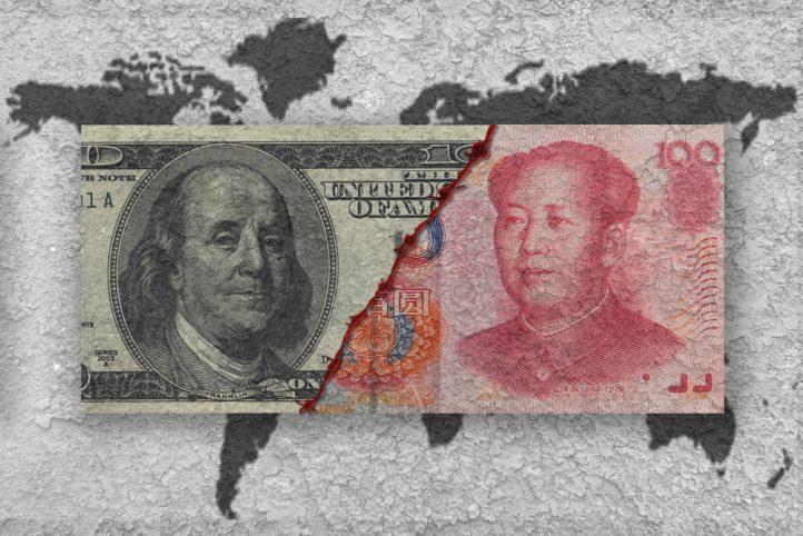 china-trade-war-free-trade-protection