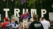 alt-right-racist-trump-GOP-republican