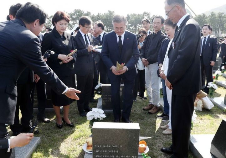moon-jae-in-jeju-uprising-korea