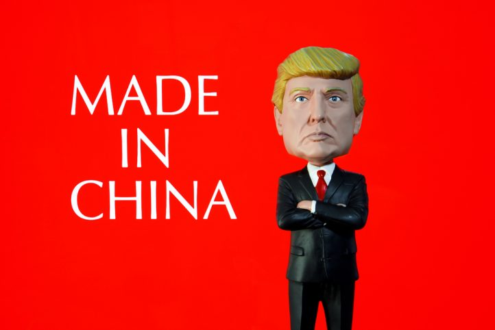 donald-trump-china-manufacturing-industry-trade-war