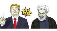 trump-iran-nuclear-deal-war