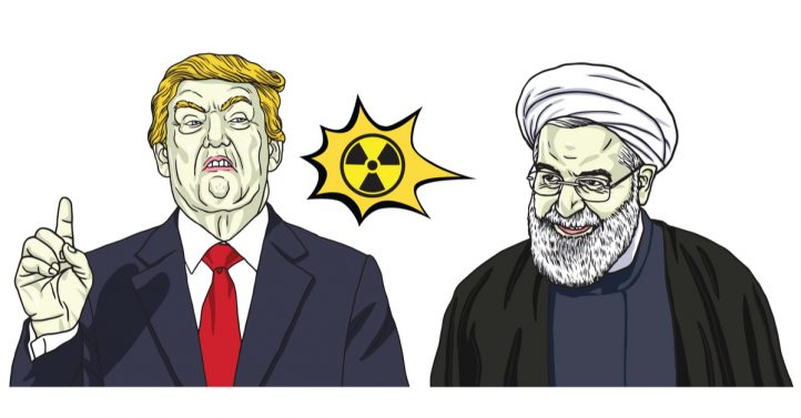 trump-iran-nuclear-deal-war