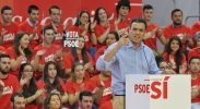 spain-socialists-PSOE-pedro-sanchez-spanish