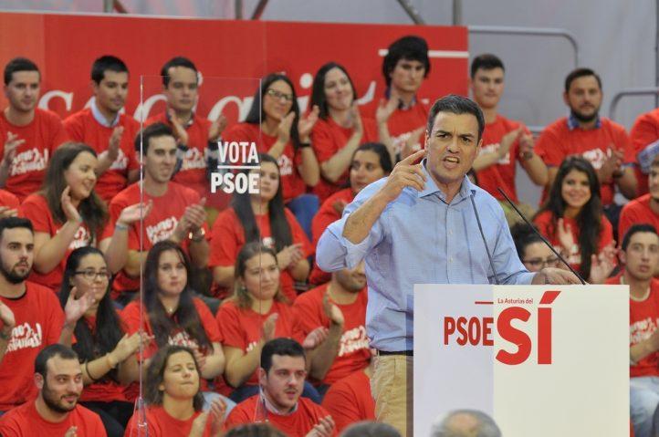 spain-socialists-PSOE-pedro-sanchez-spanish