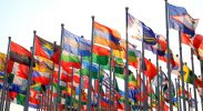 global-governance-united-nations-international-law
