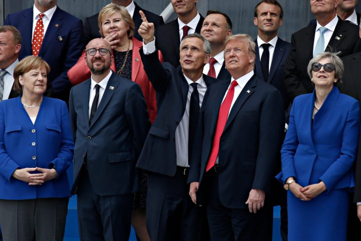 nato-summit-trump-europe-russia