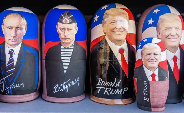 donald-trump-russia-russiagate-putin