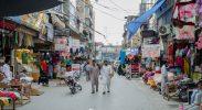 pashtuns-pakistan-peshawar