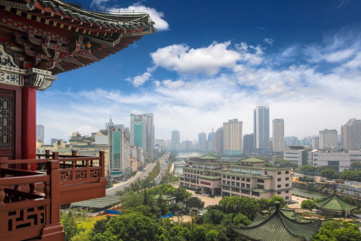 asia-pacific-china-shanghai-silk-road-one-belt