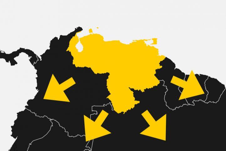 venezuela-refugees-political-crisis-maduro