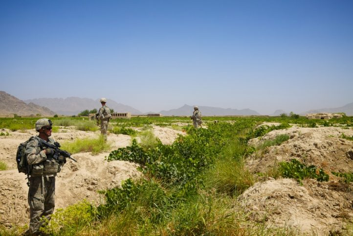 afghanistan-war-permanent-war-on-terror
