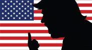 donald-trump-trumpism-GOP