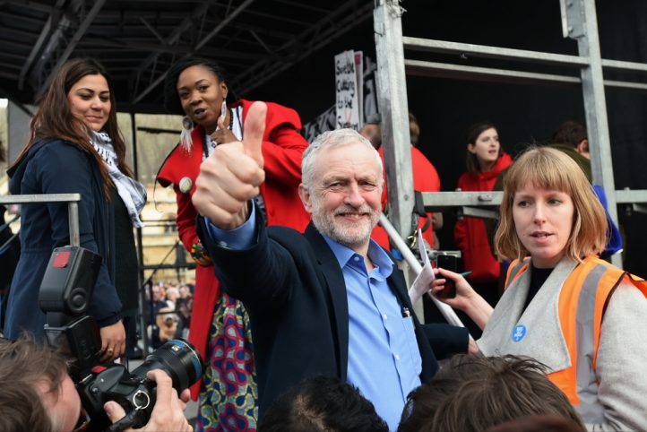 jeremy-corbyn-uk-labor-party