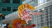 donald-trump-lies-lying-liar